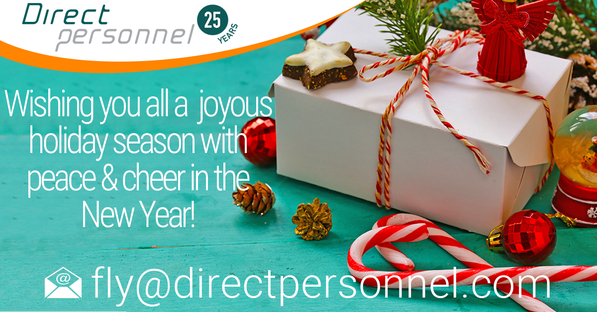 Christmas greetings, Holiday wishes, Merry Christmas, Season's greetings, New Year, aviation recruitment, pilot recruitment, pilot jobs, airline recruitment service, Captain jobs, First Officer jobs, TRE, TRI, Pilot recruitment specialists, aviation careC