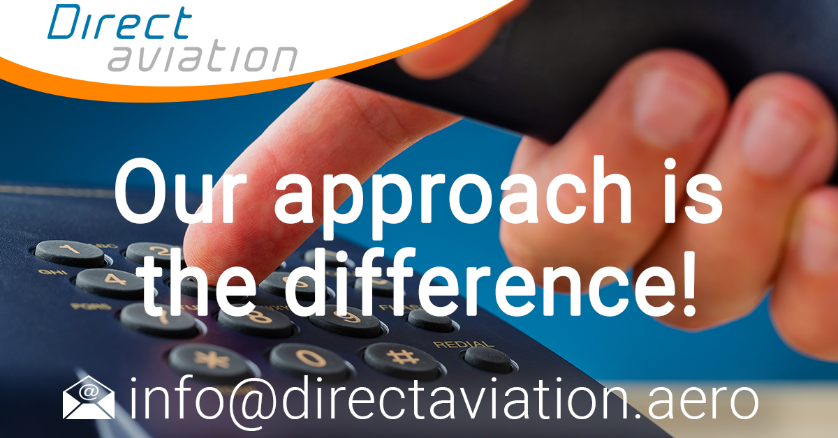 Direct Aviation Group news, Direct Aviation business update, aviation industry news, navigating covid-19, airline industry, rail industry, korita aviation, direct air flow, direct aero services, direct personnel, commercial pilot jobs- Direct Aviation