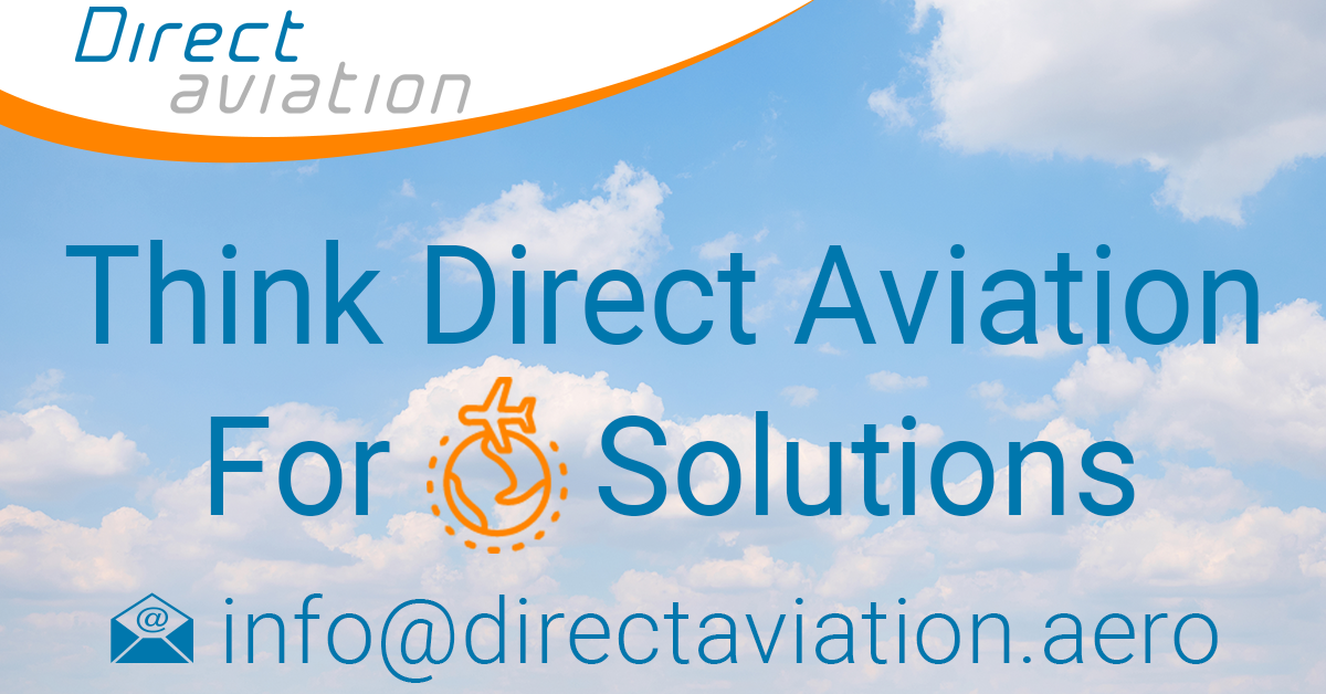 The Direct Aviation Group of companies deliver product and service solutions for the aviation and rail industry. Find out more! Contact us - Direct Aviation