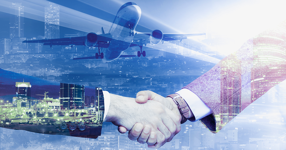 Direct Aero Services, aviation industry technical support, proven excellence, lessors, aviation industry solution specialists, aircraft management specialists, asset management, aircraft transaction support, aircraft transition support, camo. Direct Aero