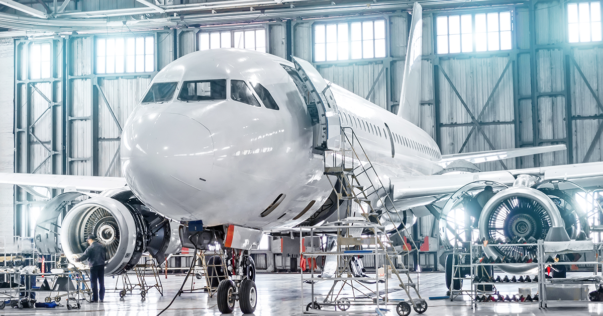 Direct Aero Services, aviation technical solutions, pre-purchase inspections, aircraft inspections. Direct Aero Services provide technical and asset management solutions to lessors, these include; Asset management,  Aircraft inspections, inspections, pre-