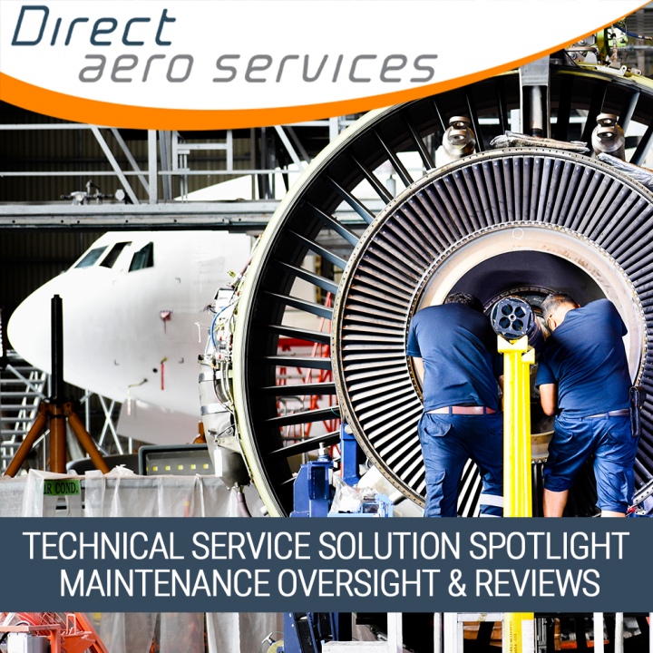 Aircraft Maintenance Support, Aviation industry technical solution support, maintenance reserve reviews, maintenance oversight, aircraft heavy checks, aircraft painting, aircraft engine inspections, aircraft leasing industry, Aviation technical solutions,