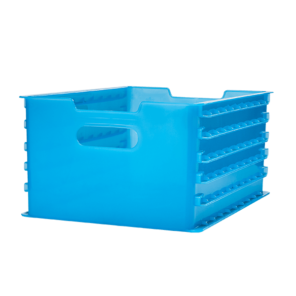 Direct Air Flow supplies polypropylene catering drawers. Our inflight polypropylene drawers include; 5-Runner Atlas polypropylene drawer, Atlas polypropylene drawer, multi-Runner Atlas polypropylene drawer, inflight catering drawers, galley catering drawe
