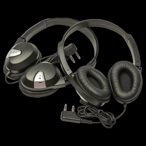Direct Air Flow supplies inflight headsets, inflight entertainment, passenger inflight headsets, disposable headsets - Direct Air Flow