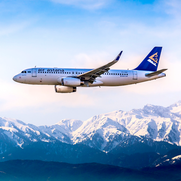 Direct Air Flow recruit Pilots on behalf of our client Air Astana; having successfully placing Pilots over recent years, we are a trusted recruitment partner for Air Astana who looks for us to place pilots for; EMB170/190, A320 aircraft types for the role