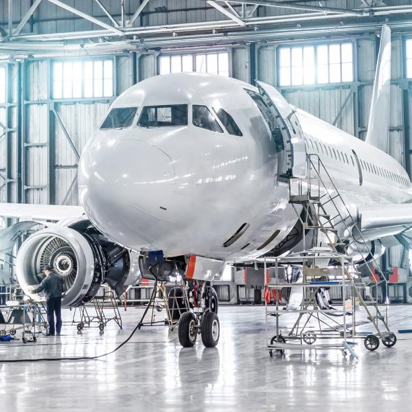Direct Aero Services