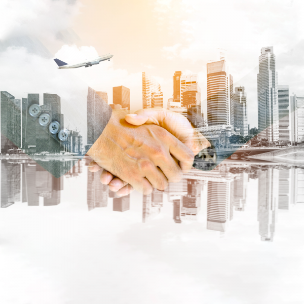 Direct Aero Services are renowned in the aviation sector for providing transition support to lessors that includes the provision of technical consultants, technical records consultants, records and scanning teams and project managers - Direct Aero Service