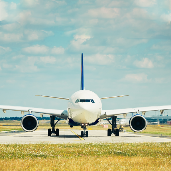 Direct Aero Services provide aircraft lessor services and support with aircraft transitions this includes; transition management, project management, CAMO, aircraft delivery, aircraft re-delivery and support with ferry and test demo flights - Direct Aero