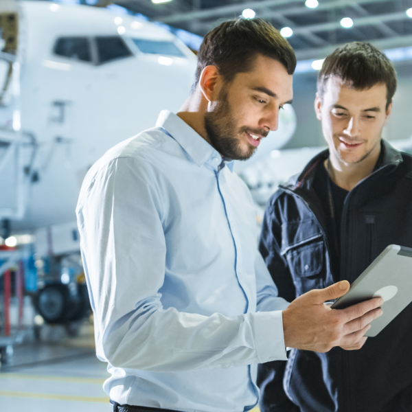Direct Aero Services provide comprehensive maintenance oversights and maintenance reserve reviews to lessors and aircraft owners that includes expertly arranging heavy checks, aircraft reconfigurations, aircraft painting, maintenance reserve reviews on ai