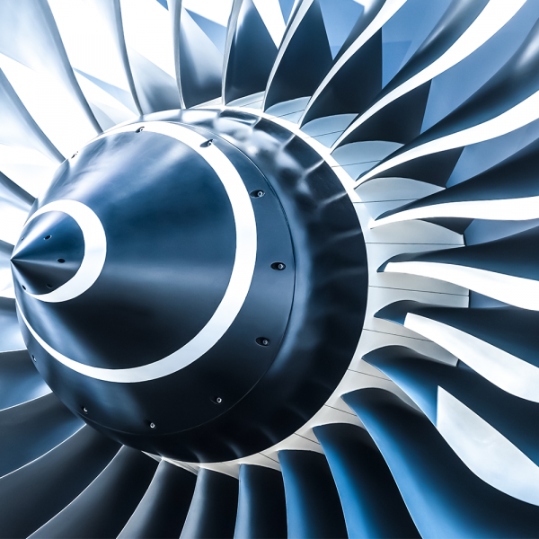 Direct Aero Services provide technical aviation support solutions by means of maintenance reserve reviews this includes; Engine maintenance, landing gear maintenance, airframe maintenance, CAMO oversight and maintenance control - Direct Aero Services