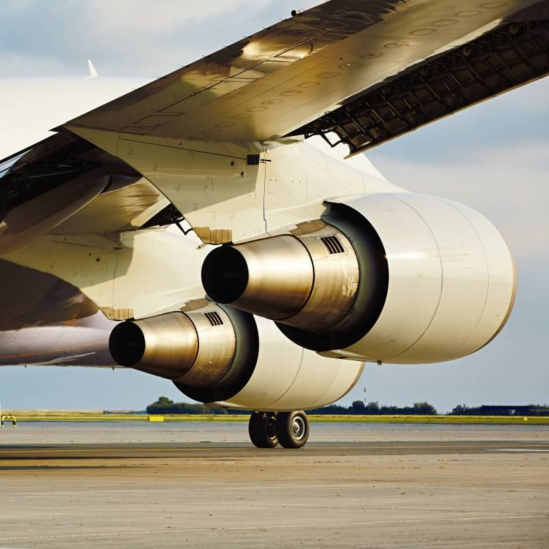 The Direct Aviation Group of companies provides products and services to the aviation and rail industry. Through Direct Personnel airlines can engage our aviation recruitment services to hire Pilots and aviation executives, Direct Aero Services lessor ser