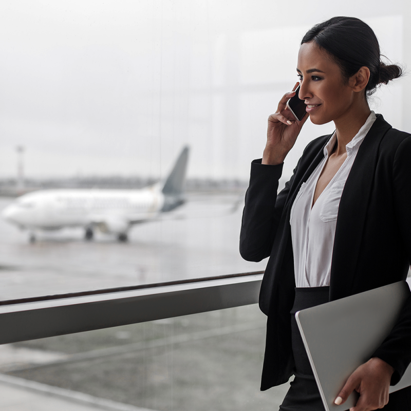 Direct Aero Services have the right aviation industry specialists to deliver excellent technical and asset management solutions to the aviation leasing industry sector - Direct Aero Services