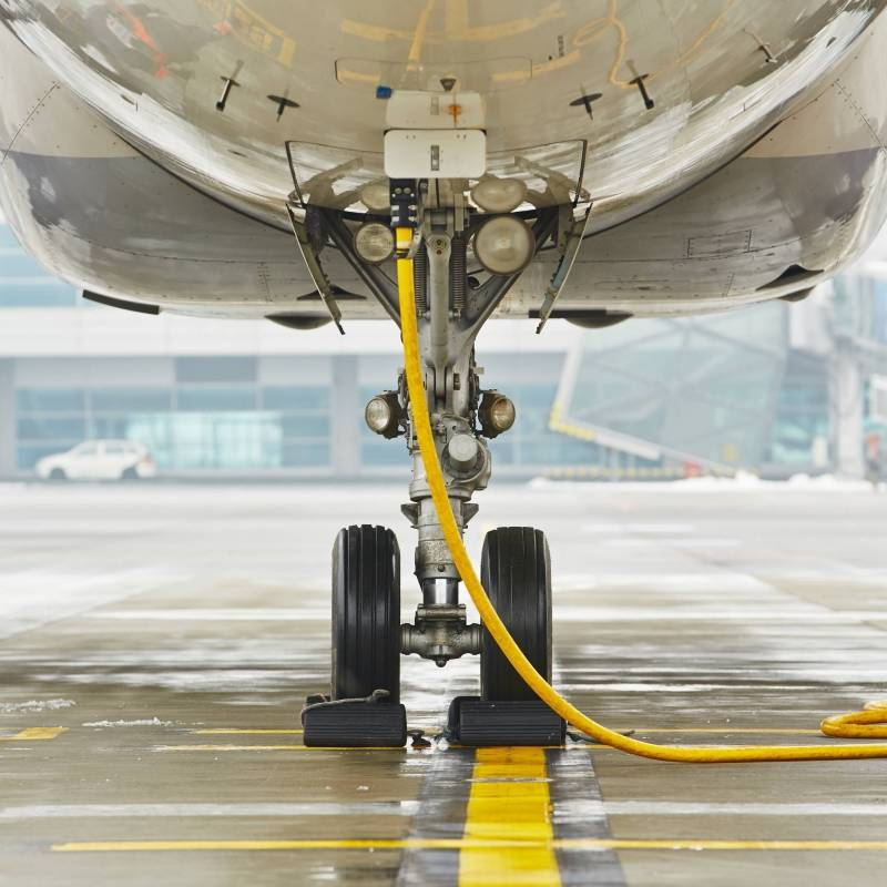 Direct Aero Services provide technical and asset management solutions to lessors; Asset management, Aircraft inspections, inspections, pre-purchase inspections, mid-lease inspections, airframes and engines, airframe inspections - Direct Aero Services