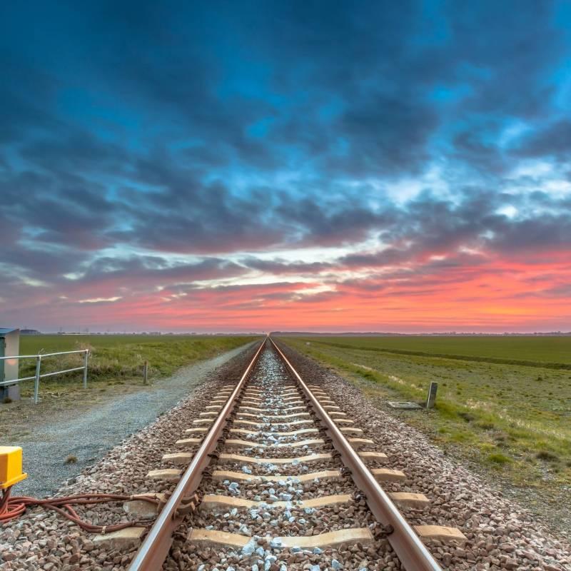 Rail catering drawers, railway catering drawers, rail galley catering drawers, rail onboard service drawers - Korita Aviation