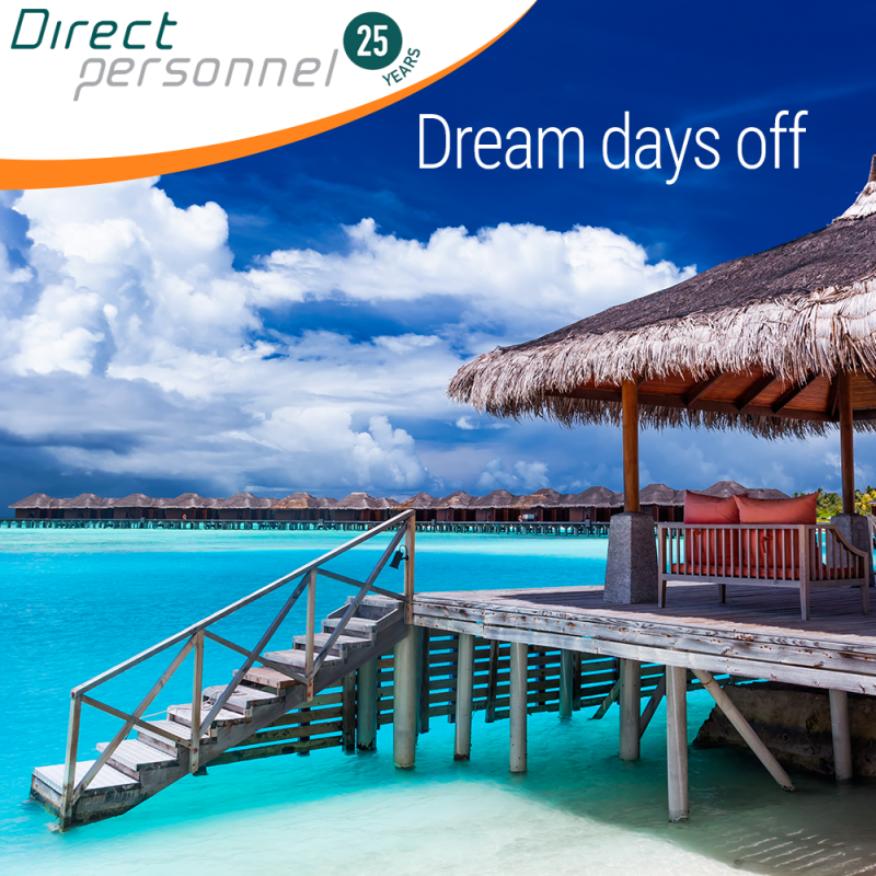 Direct Personnel - Fly in the Maldives, Manta Air Pilot Jobs, Pilot Recruitment, Aviation Industry Recruitment Specialists - Direct Personnel
