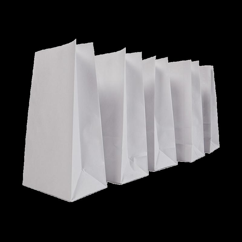 Direct Air Flow supplies air sickness bags, airline sickness bags, aviation sickness bags, inflight passenger sickness bags - Direct Air Flow