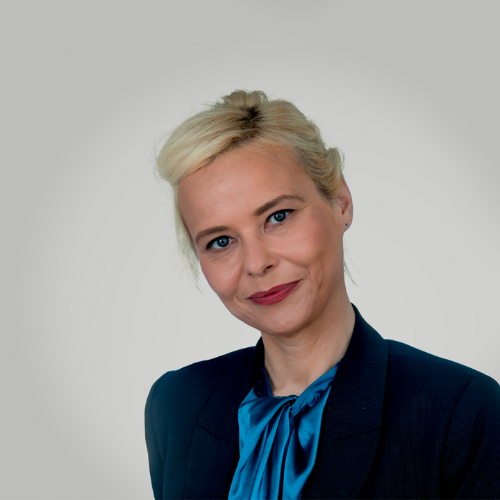 Samantha Collas, Marketing Manager, Direct Aviation, Direct Personnel, Direct Air Flow, Direct Aero Services, Korita Aviation
