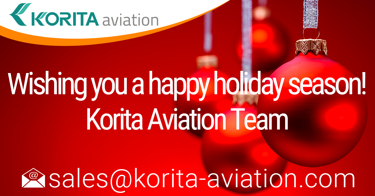 Merry Christmas, Holiday season, Happy New Year, Season's greetings, aviation community, aviation industry, airlines, airline industry, inflight, onboard hospitality, aircraft galleys, aircraft interiors, galley insert equipment , galley equipment manufac