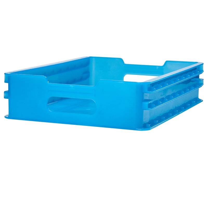 Direct Air Flow supply 2-runner polypropylene drawers. Our on hand stock includes the 2-Runner Atlas polypropylene drawer, inflight catering drawers, galley catering drawers, onboard service drawers, airline service drawers, airline catering drawers. All