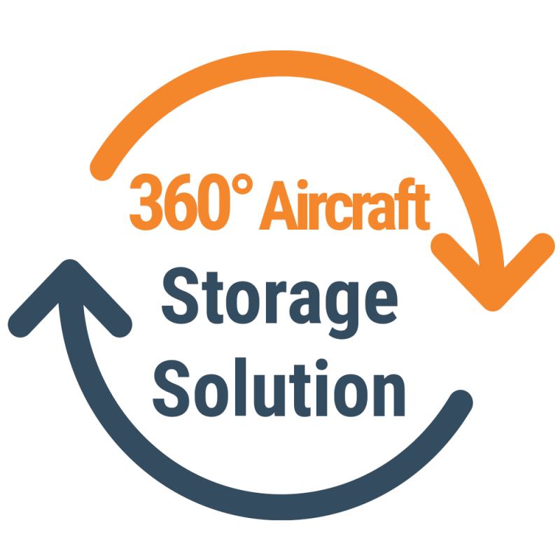Aircraft storage, Aircraft parking, Aircraft parking service provider, aircraft storage services, 360° Aircraft Storage Solution, Aircraft storage parking solutions, Aircraft Parking Slots, Aircraft Records Storage Facilities - Direct Aero Services